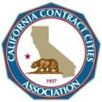 California Contract Cities